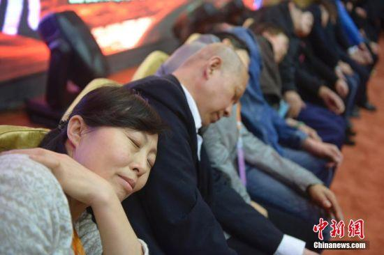 china the sleeping giant of the east China is a sleeping giant let her sleep, for when she wakes she will move the world.