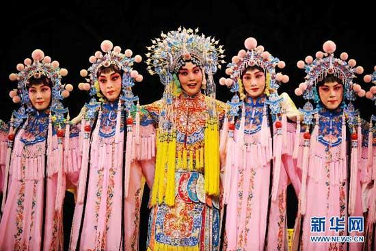 10 Bizarre Aspects of Chinese Culture