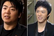 Lang Lang & Li Yundi to offer surprise on CCTV Spring Festival Gala