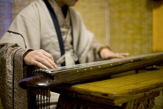 histpry of the guqin History clarion hall of fame contact blog first year's wrap up a bold beginning the essentials of an elegant gathering  tea scholar and guqin master david wong will explain what makes a good green tea and what you should be looking for when buying.