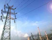 La Chine lance un programme de réforme des prix de l'électricité