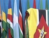 La Chine fin prête pour le Forum de coopération sino-africaine