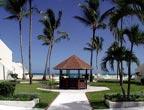 Journée du Pavillon de Niue