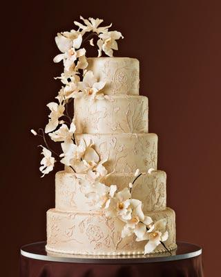 Le nom du créateur de la robe de mariée de Kate Middleton est ...