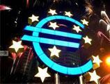 La crise de la zone euro est dans l'agenda de l'APEC