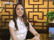 Учимся китайскому языку - Фонетический алфавит китайского языка (2)