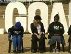 جنوب افريقيا تستضيف قمة التعليم لاطفال العالم
