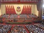 تعزيز البناء الأيديولوجي والنظري وتقوية الوعي والثبات في سير طريق الاشتراكية ذات الخصائص الصينية