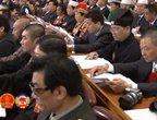 تعزيز التضامن بين الصينيين داخل البلاد وخارجها باستمرار