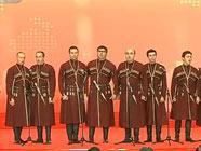 День Грузии на ЭКСПО-2010