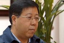 Interview with Jing Muchun, Chief designer of rocket system of Tiangong-1