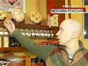 Важная культурная миссия маленькой чайной в Москве