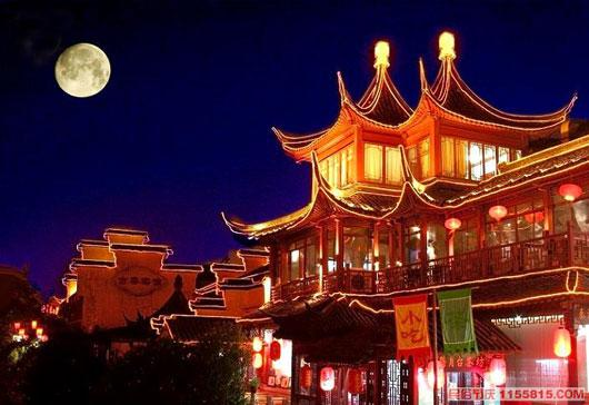 About Chinese Mid-Autumn Festival CCTV News - CNTV English