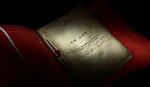 1862年英国公司法