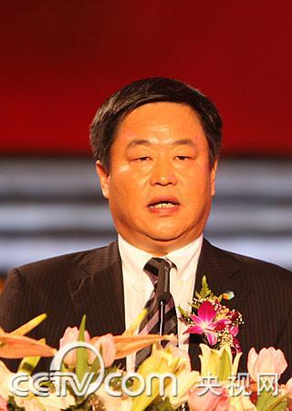 宁高宁 希望中国经济能够继续转变增长模式