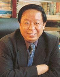 喜之郎董事长李永军与喜之郎的传奇