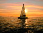 SAT Yacht4