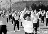 新中国体育60年话题征集