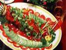 八大菜系之一——鲁菜