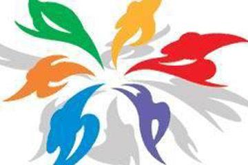 第18届长野冬奥会会徽图片