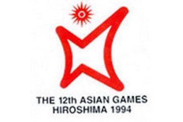 第十二届亚运会会徽介绍