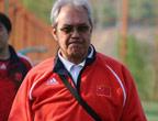杜伊(总教练)2007年8月--2008年8月
