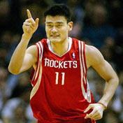姚明 (篮球)