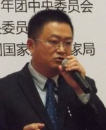 2012年首届中国创新创业大赛 - 江南浪子 - 江南浪子的博客