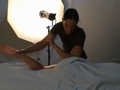 足疗按摩手法视频