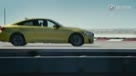 BMW M4 - Ultimate Racetrack