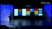 全球最薄手机vivo X5Max发布会全程视频