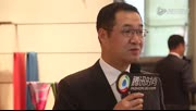 腾讯时尚专访爱马仕大中华总裁曹伟名先生