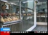 上海:黄浦区今起永久关闭活禽交易点