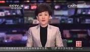 上海黄浦区永久关闭活禽交易点