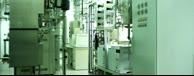 长城润滑油天津润滑脂生产基地