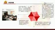 81松江区-上海茸城社区平安服务社党支部