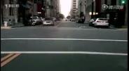 Cadillac_0603_31s_HD广告视频