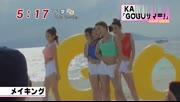 LG新CM报道 11/06/09