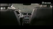 大众Volkswagen Polo 40岁庆生
