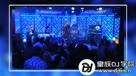 经典男唱DJ视频舞曲[505dj.com]