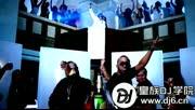 高清在线好听DJ视频[505dj.com]