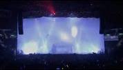【邓紫棋】《G. E. M》【2011红磡演唱会】【720P含歌词字幕%