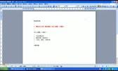 a2单页网站制作教程,wap网站制作