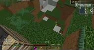 视频: 我的世界Minecraft海贼王模组生存1:全铁装