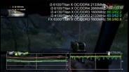 视频: Intel Core i3 6100 vs AMD FX-6300 vs Core i3 4130 CPU Gaming Benchmarks