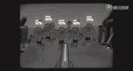视频:【游侠网】《辐射4》S.P.E.C.I.A.L.系列视频——敏捷(Agility)