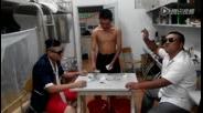 视频: 刘德华,周润发大战澳门葡京赌场。