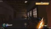 视频: 守望先锋试玩