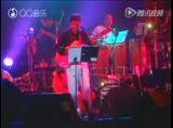 Ai Que Saudade D'Ocê (Video Ao Vivo) (Live版)