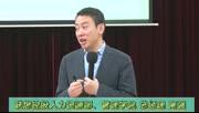联想传志,育英传情——北京二十五中柳传志班与联想控股交流活动